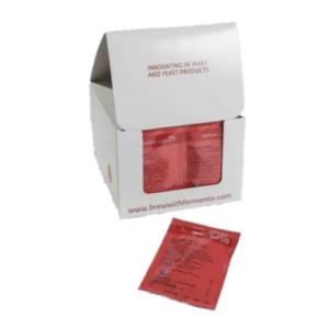 Levadura Safale US-05-Fermentis-Caja