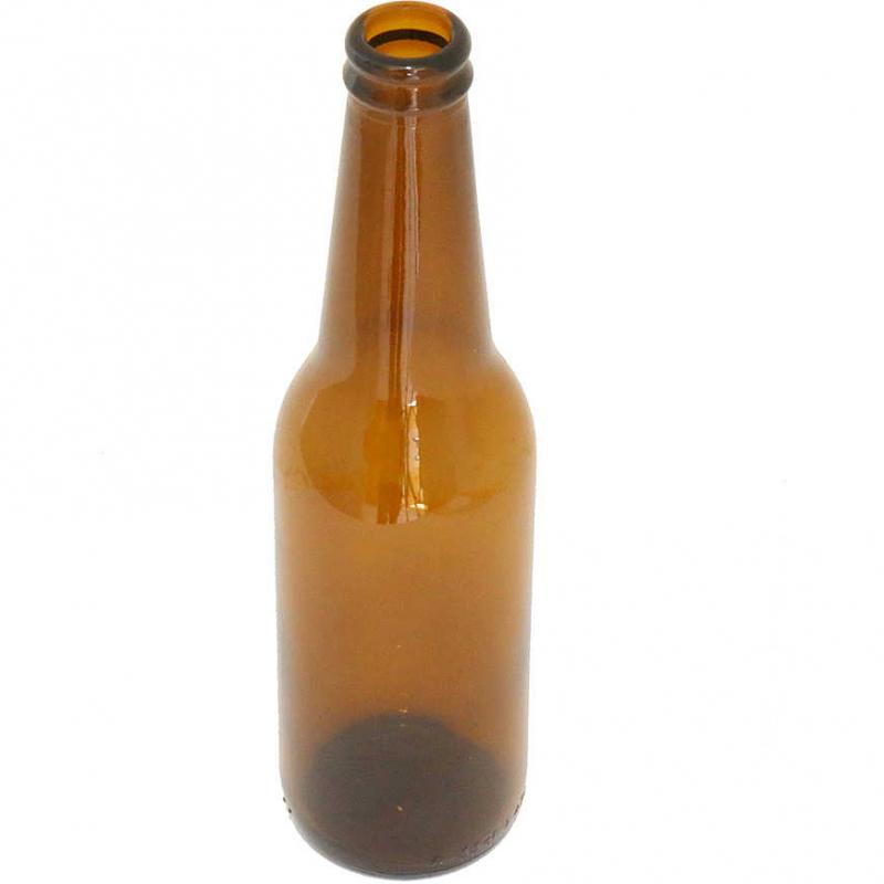 Botella Long Neck