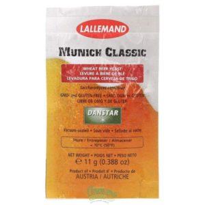 LEVADURA MUNICH CLASSIC