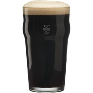 Kit todo grano Cream Stout