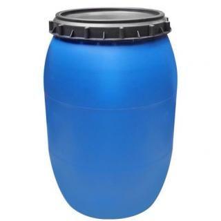 Fermentador azul