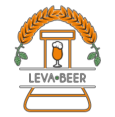 Levabeer