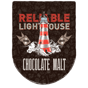 Malta Chocolate