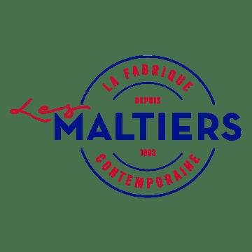 Malta de Trigo por saco