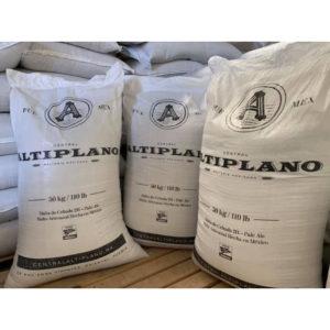 Malta Altiplano