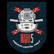 Malta Crystal 150-190 EBC